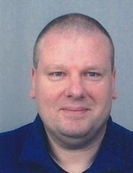 Internetondernemer Herman Liesemeijer
