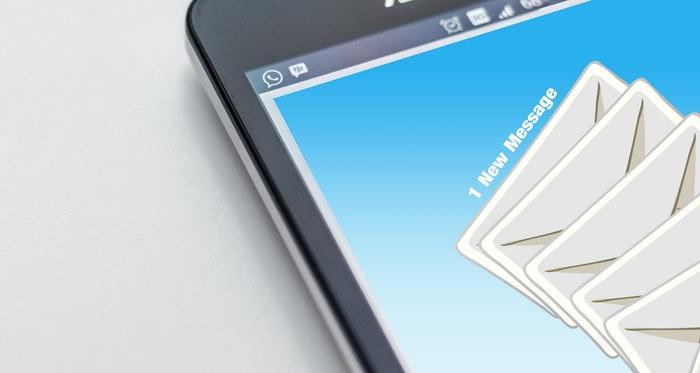E-mailmarketing: Hoe bouw je een e-maillijst op?